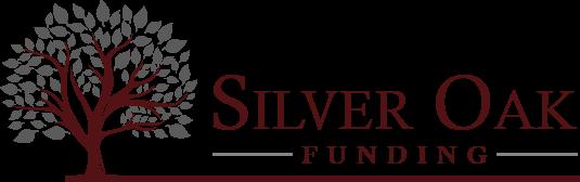 Silver Oak Funding – Folsom, El Dorado Hills and Cameron Park Home Loans